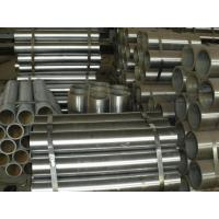 Quality 20# 45# 16Mn  Inch or metric diameter honed tubing GB/T3639-2000 Standard for sale