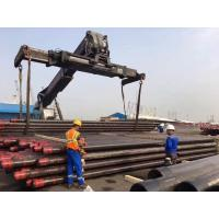 Quality Round Erw Carbon Steel Pipe 28Mn6 1.1170 10083-2 28Mn6 1.1170 17200 150M28 970 28Mn6 for sale