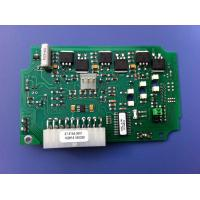 Quality IRO Stella Weft Feeder Circuit Board Card for sale