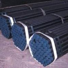 China SAE 52100 Bearing Steel Tube on sale