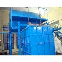Quality EPS / EPE / EPP Foam Recycling Machine , Styrofoam Recycling Machine 40r/Min for sale