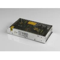 China High quality 150W 5V 30A Single Output switching power supply AC to DC on sale