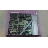 Quality KE2050 IP-X CARD for sale
