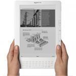 "Quality Kindle DX Wireless Reading Device (9.7"" Display, U.S. Wireless, Latest Generation) for sale"