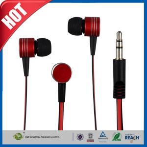 Sennheiser earbuds cx sport - sennheiser headphone cable mic