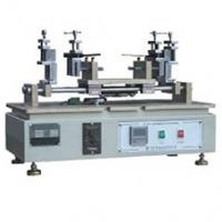 China Reciprocating Power Cord Plug Insertion Force Testing Machine For Fatigue on sale