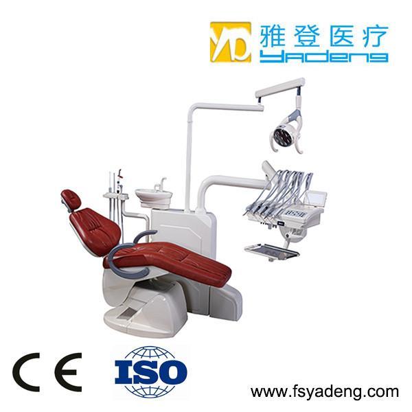Dental Unit Price For Sale 91155425