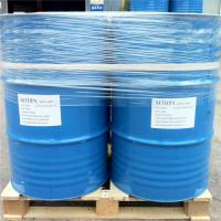 No Impurity Epoxy Curing Agent , Heat Resistant Epoxy Resin Good Leakproofness