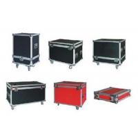 Quality Stage Lighting Parts Dj Flight Case For Packing Disco Dj Party Equipments for sale