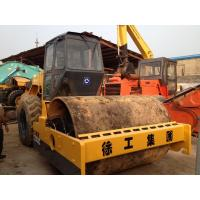 Quality 15000USD XCMG compactor $15000USD for sale made in 2011 for sale