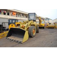 Buy cheap used CAT wheel loader used caterpillar 936F wheel loader from wholesalers