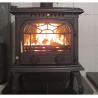 Quality 18kw wood burning stoves x-18-1 for sale