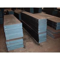 Quality Milled Surface DIN1.7225 / SAE4140 / GB42CrMo,JIS SCM440, Alloy Steel Plate for sale