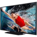"""Quality Sharp LC-60LE750U (Black) 60"""" LED Smart HDTV 1080p w/ Quattron Color Technology for sale"""