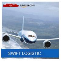 Professional European Freight Services From Shenzhen China To Russia