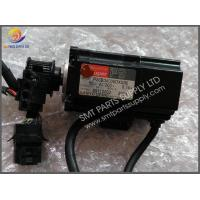 China SMT SAMSUNG CP45 FV AXIS-Z MOTOR J1301273 J9061962A P30B04005DXS00 on sale
