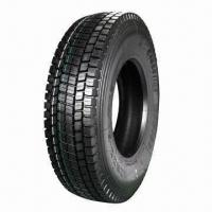 radial mud truck tires, radial mud truck tires images