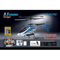 China Photography function!3.5CH outdoor video recording RC Helicopter with Camera,Alloy RC heli on sale