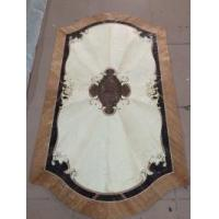 furniture marquetry