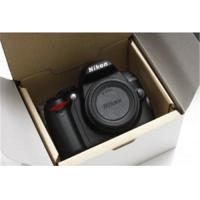 Quality Nikon D3000 for sale