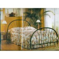 Quality Wrought iron beds for sale