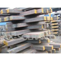 Quality Pure Iron Billets for sale