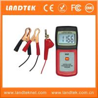 Quality Fuel Pressure Meter FPM-2680(New) for sale