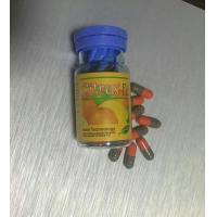 Buy cheap Original effective Citrus Fit Slimming Capsule , Healthy Weight Loss Diet Pills from wholesalers