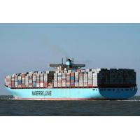 China Safety Lcl Ocean Services International Cargo Shipping Company China To El Salvador Guatemala Panama on sale
