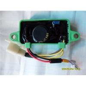 Quality 1KW-5KW AVR,Gasoline Generator AVR for sale