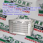 NEW BENTLY NEVADA 125680-01 3500 PROXIMITOR I/O MODULE