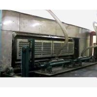 China paper egg tray production machine(FCZMG6-48) on sale