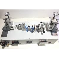 Quality Switch Plug Socket Tester Apparatus For Breaking Capacity And Normal Operation Test for sale