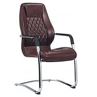 Quality Waiting Room Office Furniture Reception Chairs , Reception Desk Chair Fashionable for sale
