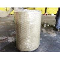 Rock wool blanket mineral wool from china of osking 3 mineral wool insulation