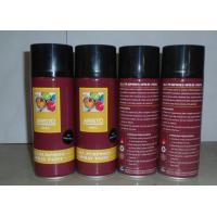 Colorful All Purpose Acrylic Spray Paint For Sale 91139096