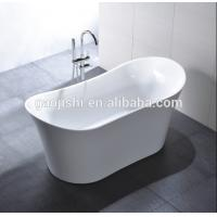 2014 New Design Custom Bathtubs Sizes Freestanding Bathtub Of Rhymek