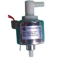 Electromagnetic smoke/coffee  pump 30DSB