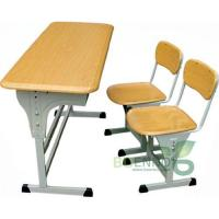 adjustable drawing desk, adjustable drawing desk images