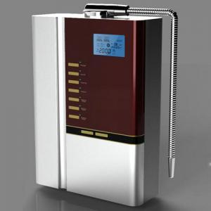 lucia light machine for sale