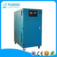 100g H Ce Ozone Generator Best Water For Swimming Pool And Water Treatment Of Flygoo Ozone