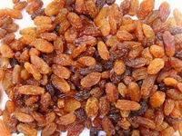 Rasin/Dried Currant