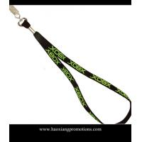 Quality beautiful heat transfer printing lanyard, hot new products for 2015 for sale