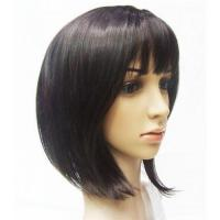 Quality Lace wig,lace wigs,hair wigs for sale