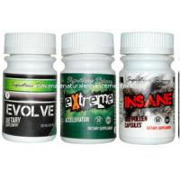 super extreme slimming pills superextreme Dietary ...