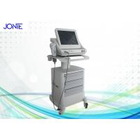 blood thinner testing machine cost