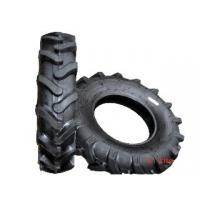 China Cheap price 600 12 r1 ag tires and rims tractor tyres for sale on sale