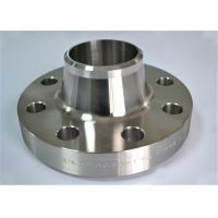 Quality ASTM B564 Inconel 625 Serises B 75# 150# 300# 400# 600# 900# Alloy 625 Welding Neck Blind Flange for sale
