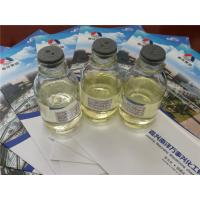 Quality CAS 26590 20 5 Epoxy Resin Paint , Curing Agent For Epoxy Resin Casting Materials for sale