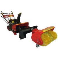 Quality Snow Blower - 209-2m, 7HP, 3 in 1, with Snow Plough, Snow Sweeper for sale